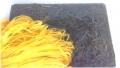 Cần Thơ: Nuôi lươn không bùn trong bể lót bạt