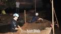 Nam Đinh: Tháo gỡ bất cập để thúc đẩy nuôi thủy sản