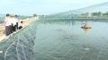 Ninh Bình: Phát triển nuôi trồng thủy sản trong điều kiện BĐKH