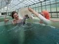 Công nghệ là giải pháp cho nuôi trồng thủy sản bền vững