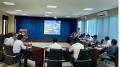 Hợp tác quốc tế thúc đẩy nuôi trồng thủy sản Việt Nam bền vững