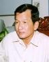 Xây dựng thương hiệu cá tra Việt Nam