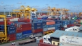 Buôn lậu đẩy nhập khẩu thủy sản Việt Nam từ 25 triệu USD lên 5 tỷ USD