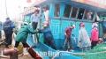 Nam Định: Giúp ngư dân vươn khơi, bám biển