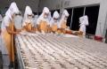Lệnh cấm toàn diện của EU đối với tôm Ấn Độ không tốt cho thị trường