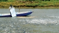 Hướng đến sản xuất thủy sản an toàn nhờ chiết xuất thảo dược