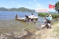 Quảng Ngãi: Thả 10 vạn cá giống tái tạo nguồn lợi thủy sản