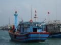 Quảng Ngãi: Trên 26 tỉ đồng hỗ trợ tàu cá hoạt động trên các vùng biển xa