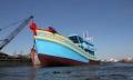 Quản lý nghề cá bằng hạn ngạch, cấp quota khai thác thủy sản cho các địa phương