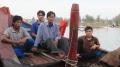 Trung Quốc phải trả tàu cho ngư dân VN