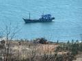 Hàn Quốc sẽ hồi hương 5 ngư dân Triều Tiên được giải cứu