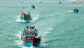 Hỗ trợ ngư dân 500 - 800 triệu đồng đóng mới tàu cá