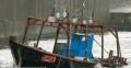 Tàu ma Triều Tiên ở ngoài khơi Nhật Bản: Hệ quả cấm vận quốc tế ?