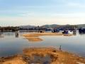 Bình Định: Cảng cá Tam Quan với nỗi lo quá tải