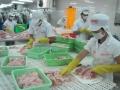 Panama có thể thanh tra cơ sở sản xuất cá tra Việt Nam