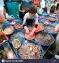 Nghiên cứu thị trường Trung Quốc, tránh rủi ro cho nông dân