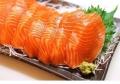 Các chất tích lũy trong thịt cá từ chuỗi thức ăn ảnh hưởng đến an toàn thực phẩm