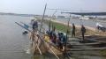 FSIS bắt đầu thanh tra cá da trơn NK từ 2/8