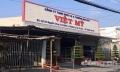 Kiểm tra công ty Việt Mỹ, thu giữ hàng chục loại thuốc thú y ngoài danh mục