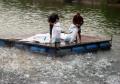 Cá tra Việt không thương hiệu: Lơ là truyền thông, cá bị bôi nhọ