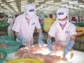 Thủy sản Hùng Vương lấn sân chăn nuôi