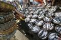 Indonesia tăng sản lượng thủy sản năm 2014