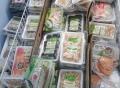 Chế biến thủy sản: phải gắn xuất khẩu với tiêu thụ nội địa