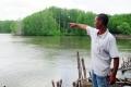 Hết hợp đồng giao khoán rừng ngập mặn: Người nuôi trồng thủy sản làm gì?