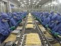 Tin vui: Tôm tẩm ướp được dỡ bỏ lệnh cấm nhập khẩu vào Úc