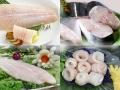 Vai trò truyền thông trong quảng bá cá tra Việt