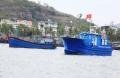Khánh Hòa: Ban hành Quy định tạm thời về cho vay vốn lưu động theo Nghị định 67