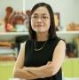 Nguyễn Ngô Vi Tâm, gương mặt CEO mới của Vĩnh Hoàn