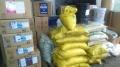 Phát hiện cơ sở dùng hóa chất công nghiệp và SX thuốc thú y trái phép