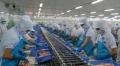 Vinh Hoan Corp: Cần tăng cường truyền thông cho cá tra