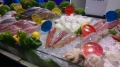 Đề nghị EU lùi xem xét thẻ vàng với hải sản Việt Nam
