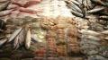 Cạnh tranh bán lẻ tại Trung Quốc tin tốt cho các nhà xuất khẩu thủy sản