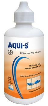 AQUI-S®