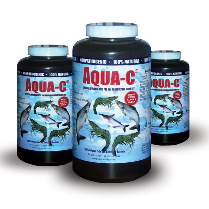 Aqua-C