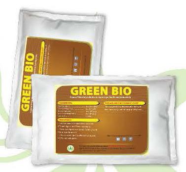 Green Bio