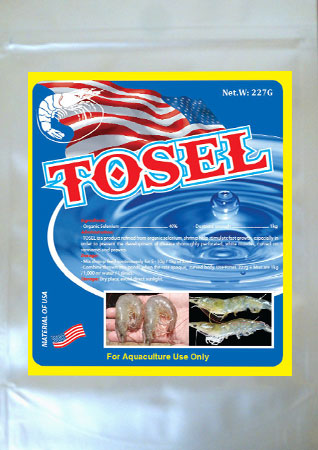 TOSEL