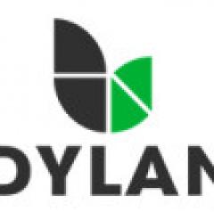 Hóa chất Dylan Vina