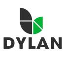 Thủy sản Dylan