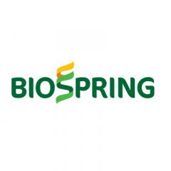Biospring