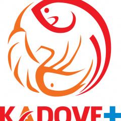 Kadovet