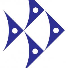 Dong Nam Aquatech