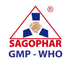 Công Ty Thuốc Thú Y - Thủy Sản SAGOPHAR