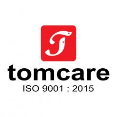 Công Ty TNHH CNSH Tomcare