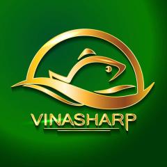 Quỳnh Vinasharp