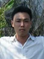 Nguyen Thanh Tam